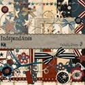calalily_Independance_preview (Small)