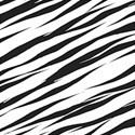 overlay zebra stripe diag