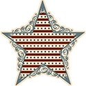 calalily_Independance_star2