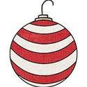 DZ_ChristmasMemories_ornament2