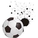 soccer6-SOCCER_mikki