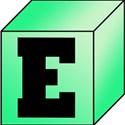 block E (2)