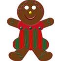 gingerbread_woman2