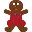 gingerbread_woman4