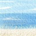 sand sea sky 2 emb