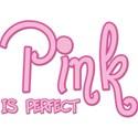 pinkisperfect2