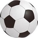 soccer9-SOCCER_mikki