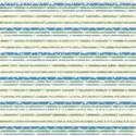 paper multi grid