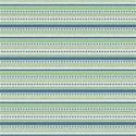 paper multi stripe