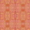 batik 2 emb