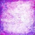blue pink 2
