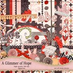 Glimmer of Hope free for limeted time