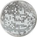 disco3_newyears_mikki