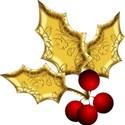 Berry Xmas 4