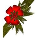 Christmas Stash 1