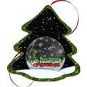 Christmas Stash  4