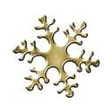 snowflakegold