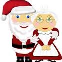 Mr&Mrs_Claus