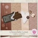 ChocolateLove