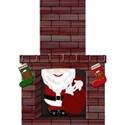 Santa_brick_fireplaceb
