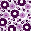 paper-purpleflowers