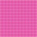 paper-dots1