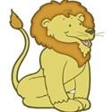 bos_tj_lion