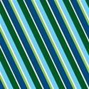 paper-bluegreenstripes