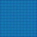 paper-dots4