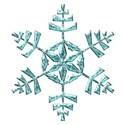 kitc_xmas_snowflakegem3