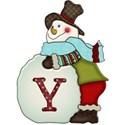 kitc_xmas_snowmanJ3