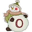 kitc_xmas_snowmanJ2
