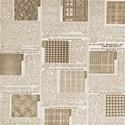 oldfabricpaper copy