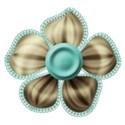 mandogscraps_joyous_flower2