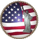 American Flag and Liberty Pin_edited-1