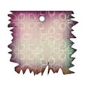 torn varigated paper square tag_edited-1