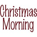 christmas_morning_ds