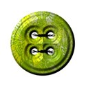 jThompson_butterfly_button6a