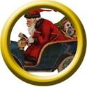 Santa_6