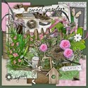 00 kit cover secret garden
