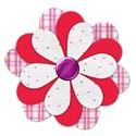 flowerfeb