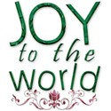 Joy_Green