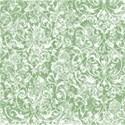 paper 04 green