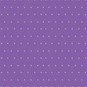 purple studded paper background