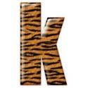 k_tiger_mikki