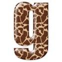 g_giraffe_mikki