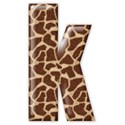 k_giraffe_mikki