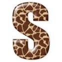 s_giraffe_mikki