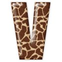 v_giraffe_mikki