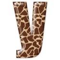 y_giraffe_mikki